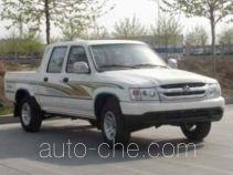 Great Wall CC1021DBD41 light truck