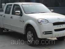 Great Wall CC1021PA05 cargo truck