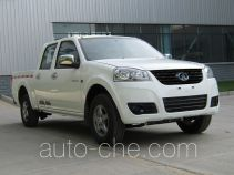 Great Wall CC1021PA0J pickup truck