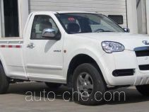 Great Wall CC1021PD07 cargo truck