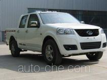Great Wall CC1021PS06 cargo truck