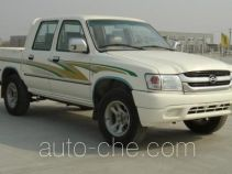Great Wall CC1021SK cargo truck