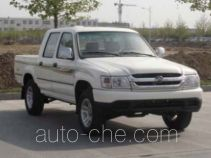 Great Wall CC1021SK-3 cargo truck