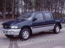 Great Wall CC1025S cargo truck