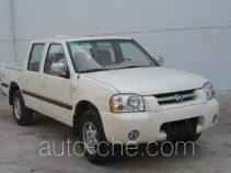 Great Wall CC1027S-3 cargo truck
