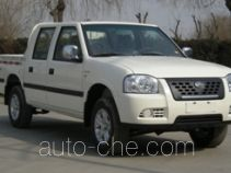 Great Wall CC1027SSD43 cargo truck