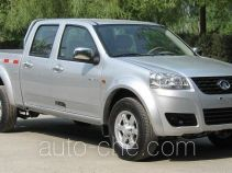 Great Wall CC1031PA25 cargo truck