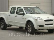 Great Wall CC1031PA44 cargo truck