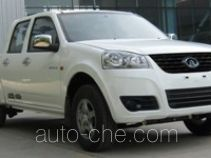 Great Wall CC1031PA45 cargo truck