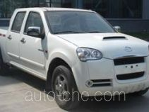 Great Wall CC1031PA47 cargo truck