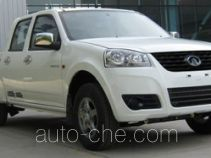 Great Wall CC1031PA49 cargo truck