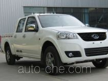 Great Wall CC1031PA4S pickup truck