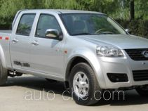 Great Wall CC1031PA64 cargo truck