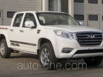 Great Wall CC1031PB09 pickup truck