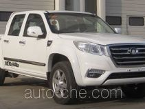 Great Wall CC1031PB4J pickup truck