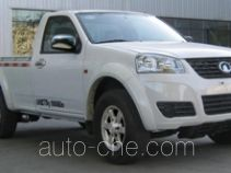 Great Wall CC1031PD25 cargo truck
