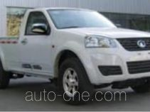 Great Wall CC1031PD6A cargo truck
