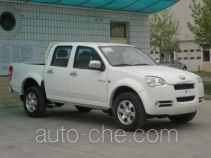 Great Wall CC1021PS05 cargo truck