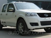 Great Wall CC1031PS49 cargo truck