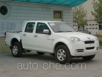 Great Wall CC1031PS64 cargo truck