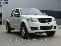 Great Wall CC1031PS6A cargo truck