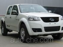 Great Wall CC1031PS68 cargo truck