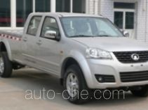 Great Wall CC1031PZ4A pickup truck