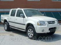 Great Wall CC1037SSK61 light truck