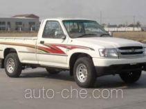 长城牌CC5021JLCK型教练车