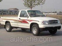 长城牌CC5021JLCK-C3型教练车