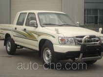 长城牌CC5021JLDSD00型教练车