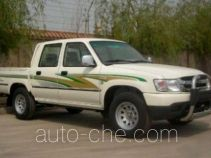 长城牌CC5021JLSK-C3型教练车