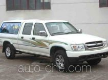 Great Wall CC5021XBY funeral vehicle
