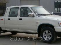 长城牌CC5021XLHDAD02型教练车