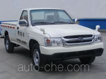 Great Wall CC5021XLHDCD02 driver training vehicle