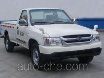 长城牌CC5021XLHDCD02型教练车