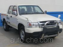 Great Wall CC5021XLHDSD02 driver training vehicle