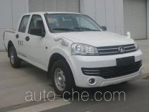 Great Wall CC5021XLHPS0J driver training vehicle