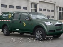 Great Wall CC5021XYZPA07 postal vehicle