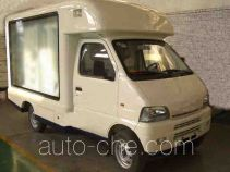 Great Wall CC5022XSH mobile shop