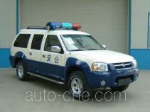 Great Wall CC5025QCNA1 prisoner transport vehicle