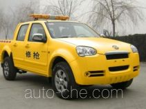 Great Wall CC5031QXPS25 repair vehicle