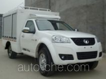 Great Wall CC5031XDWPD4A mobile shop