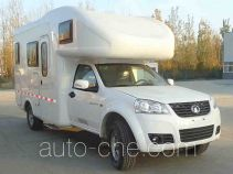 Great Wall CC5031XLJPY6A motorhome