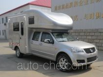 Great Wall CC5031XLJPZ4A motorhome
