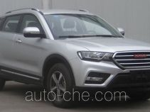Great Wall Haval (Hover) CC6450UM01 MPV