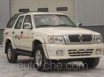 Легковой автомобиль универсал Great Wall CC6460FMK20