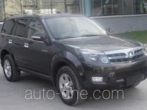 Great Wall Haval (Hover) CC6460KM27 multi-purpose wagon car