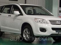 Great Wall Haval (Hover) CC6460RM00 multi-purpose wagon car