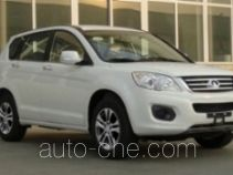 Great Wall Haval (Hover) CC6460RM2A MPV